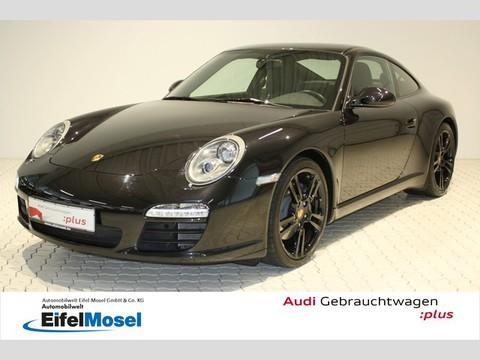 Porsche 997 3.6 (911) Carrera Approved bis
