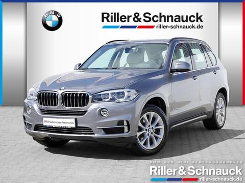 BMW X5 xDrive 30dA Pure Excellence