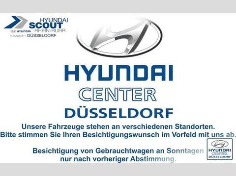 Hyundai ix35 1.6 B CLASSIC