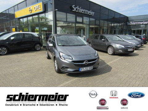 Opel Corsa 1.4 E ON 5trg