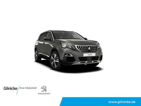 Peugeot 5008 1.5 Allure 130