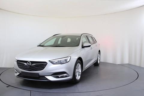 Opel Insignia 2.0 Sports Tourer 125kW