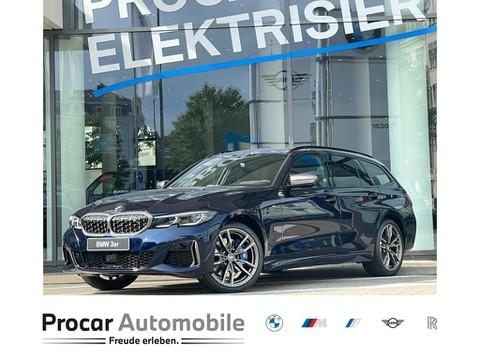 BMW M3 40i xDrive