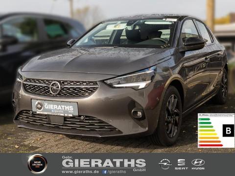 Opel Corsa 1.2 Elegance DIT