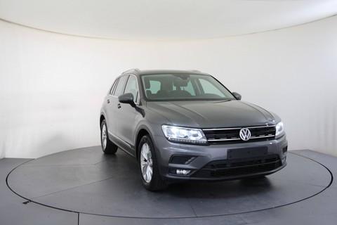 """Volkswagen Tiguan 1.5 """"Join"""" 110kW"""