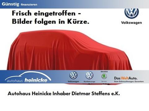 Volkswagen T-Roc 2.0 TSI R R-PERFOMANCE P-D
