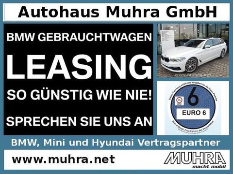 BMW 530 1.2 dAx eh UPE 900 Sport Line