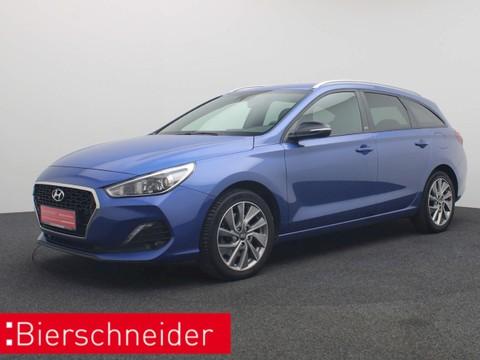 Hyundai i30 YES Plus