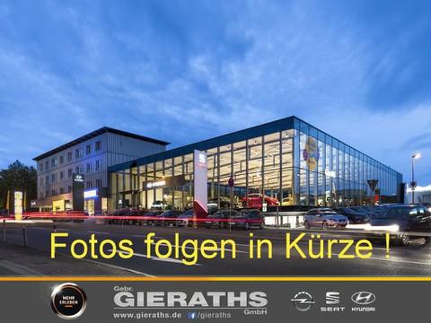 Opel Zafira 2.0 Life Tourer L D