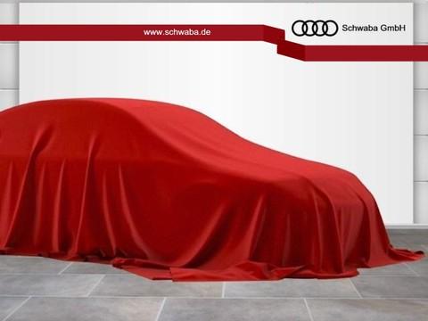 Audi TT Coupé 45TFSI quattro S line RKAM