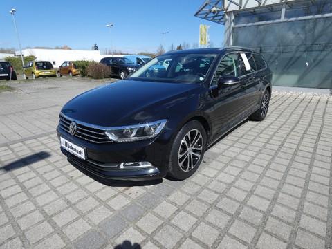 Volkswagen Passat 1.6 TDI VAR CL