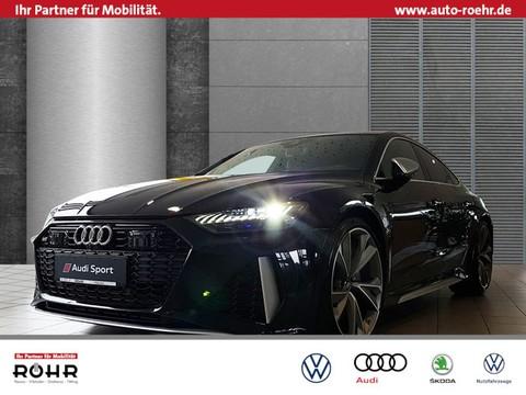 Audi RS7 Sportback UPE171( Nacht LASER ) quattro