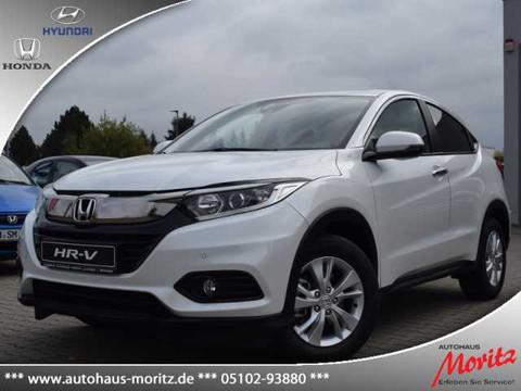 Honda HR-V 1.5 i Elegance AUTOMATIK & MEHR