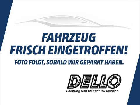 Opel Astra 1.6 ST