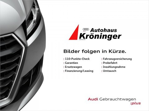 Audi A5 3.0 TDI quattro Sportback sport S line selection