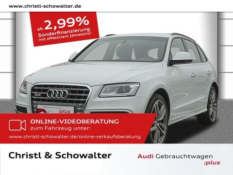 Audi SQ5 3.0 TDI quat competition 3