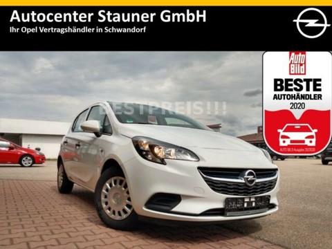 Opel Corsa 1.2 E 5-T SELECTION 69PS PLAYER
