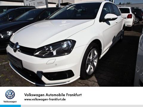 Volkswagen Golf 1.4 TSI VII Comfortline Golf 1 4 CLBM 110TSI M6F