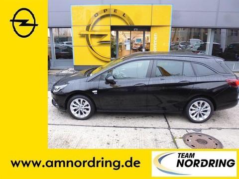 Opel Astra 1.4 K ST 120 JAHRE T