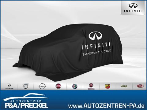 Infiniti Q60 3.0 S Sport Tech t Coupe AWD