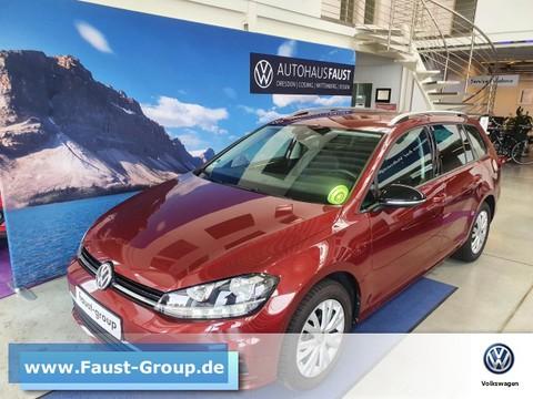 Volkswagen Golf Variant Golf VII IQ DRIVE UPE 30000 EUR Gar-05 24