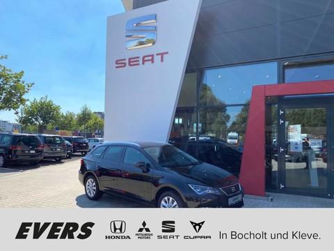 Seat Leon 1.5 TSI Sportstourer OPF Style