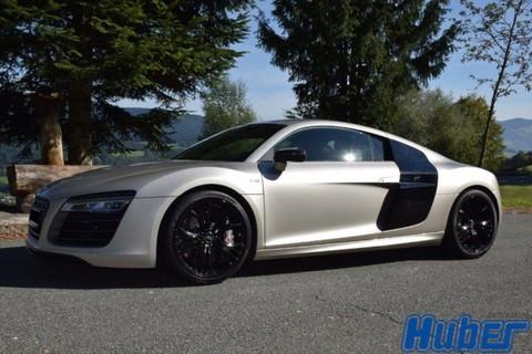 Audi R8 V10 plus Exclusive 01 19 NP199