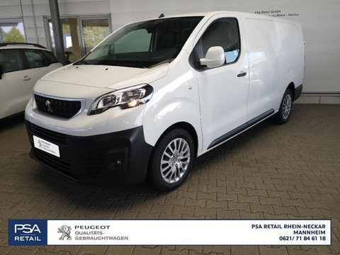 Peugeot Expert Premium L3 120 Innenausbau kpl