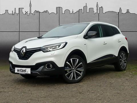 Renault Kadjar Edition TCe 165 B