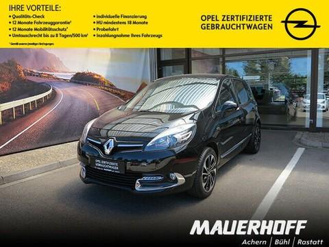 Renault Scenic III EDI | | | Sys
