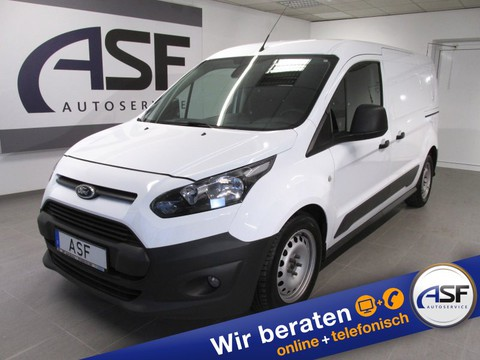 Ford Transit Connect 210 L2 2 beh Frontscheibe