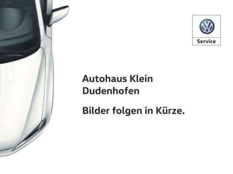Volkswagen T-Roc 1.5 TSI DSGängekuppl