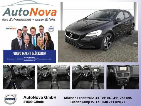 Volvo V40 1.5 T3 Momentum