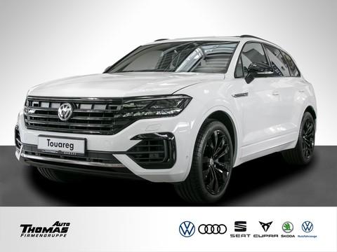 Volkswagen Touareg 3.0 l V6 TDI R-Line
