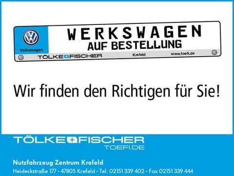 Volkswagen Amarok 3.0 TDI DC Aventura