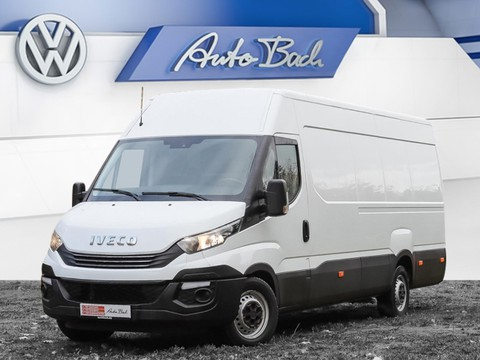 Iveco Daily 35 undefined
