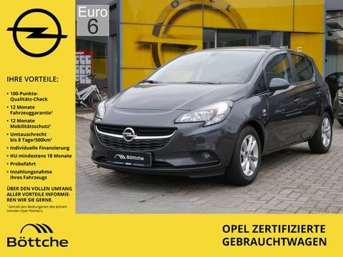 Opel Corsa 1.4 Active