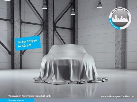 Nissan Micra 1.0 N-Way Lim Schrägheck N-Way (EURO 6d-)