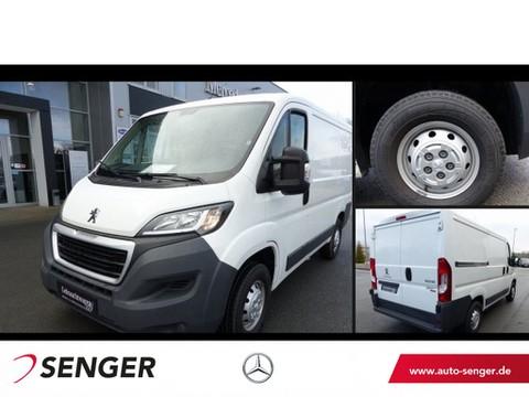 Peugeot Boxer 2.0 L 1000 Kasten el Sp