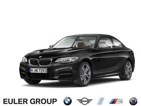 BMW M235i A Coupe