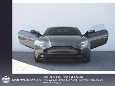 Aston Martin DB11 8.0 V8 Coupe UPE 2030