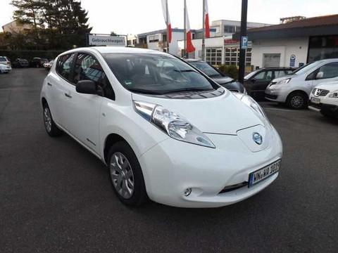 Nissan Leaf Visia ( Batterie) 80kW