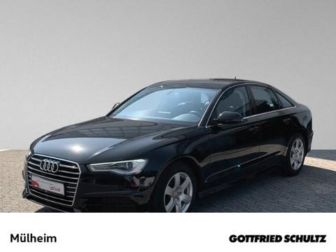 Audi A6 2.0 TDI Limousine SIH