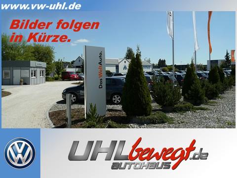 Volkswagen Golf Sportsvan 1.0 TSI IQ-Drive