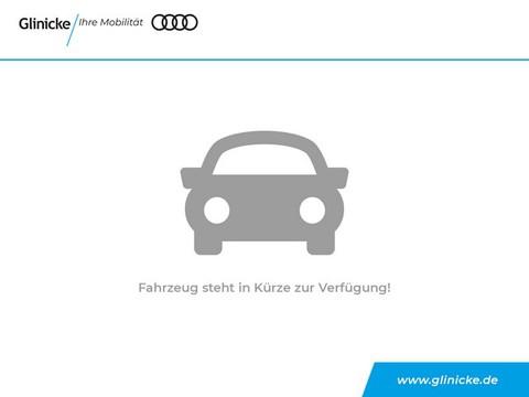 Audi S5 3.0 TFSI quattro Sportback Massagesitze