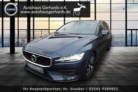 Volvo V60 D4 Inscription
