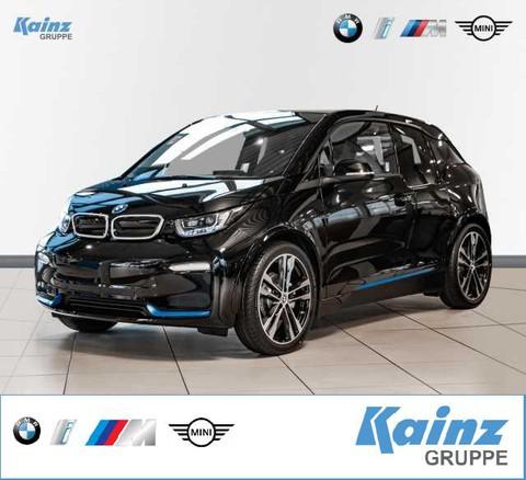 BMW i3 s (120 ) 20 Comfort Paket Stauassistent Harmon Kardon System