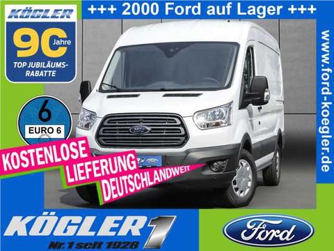 Ford Transit Kasten 350 L2H2 Trend