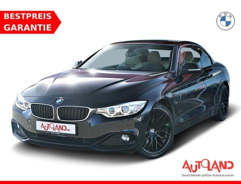 BMW 428 undefined