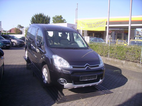 Citroën Berlingo Multispace 90 Selection